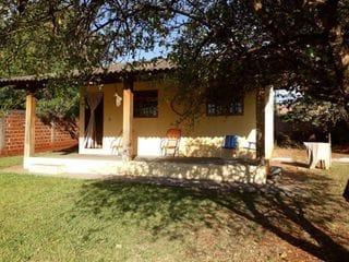 Foto do Chácara-Chácara à venda, 2 quartos, Conjunto Vale Azul - Sarandi/PR