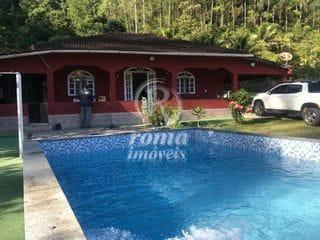 Foto do Chácara-Chácara à venda, Coco do Pote, Alfredo Chaves.