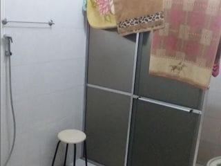 Foto do Chácara-Chácara com 3 dormitórios à venda, 2000 m² por R$ 500.000,00 - Santa Candida - Agudos/SP