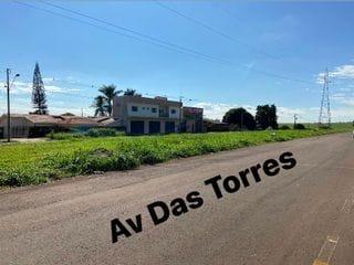 Foto do Chácara-Área de Lazer  à venda, Portal das Torres, Maringá, PR