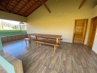 Foto do Chácara-Chácara à venda, Mandaguaçu, Mandaguaçu, PR