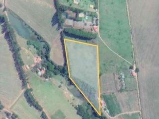 Foto do Chácara-Rural à venda, Sítio, Bragança Paulista.