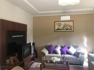 Foto do Chácara-Chácara com 3 dormitórios à venda, 5000 m² por R$ 790.000 - Vale do Igapó - Bauru/SP