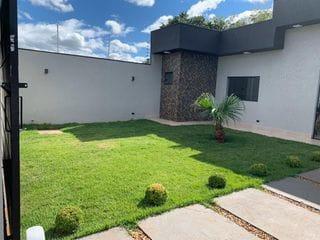Foto do Chácara-Área de lazer à venda, Jardim Imperador, Maringá, PR
