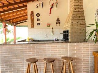 Foto do Chácara-Chácara à venda, Conjunto Vale Azul, Sarandi, PR