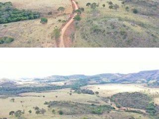 Foto do Chácara-Rural, Zona Rural, Cocalzinho de Goiás - GO | 392433