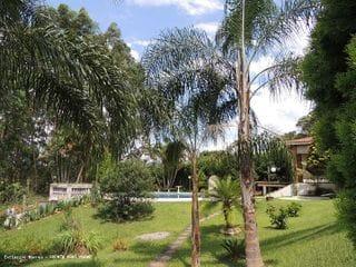 Foto do Chácara-Rural à venda, Chácara, Bragança Paulista.