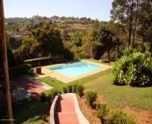 Foto do Sítio-Sítio à venda 32.000 m², Com Lago, Bragança Paulista, SP