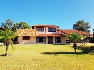 Foto do Chácara-Vendo Home-Office na Natureza, Casa/Chácara em Condomínio, Bragança Paulista SP. 1.850 m²
