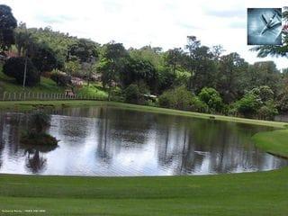 Foto do Chácara-Rural à venda, Sítio com 48.850 mil m² Planos e Com Lago, Bragança Paulista.