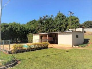Foto do Chácara-Rural à venda, Campo Novo, Bragança Paulista.