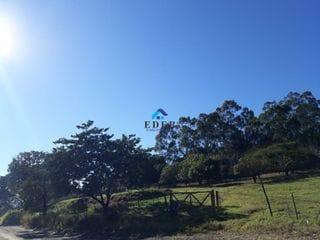 Foto do Chácara-Chácara à venda, Chacara do Ouro, Araraquara.