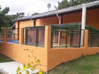 Foto do Chácara-Vendo Chácara Dentro da Cidade a 2 minutos do Lago Taboão Bragança Paulista SP