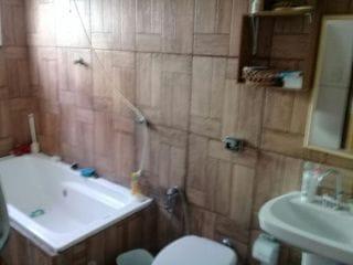 Foto do Chácara-Chácara residencial à venda, Recanto Maricel, Bauru.