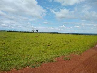 Foto do Chácara-Rural, Zona Rural, Acreúna - GO   864539