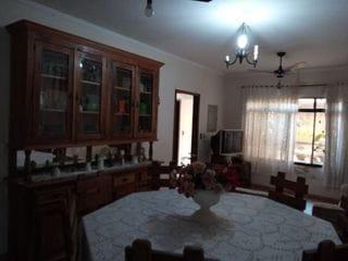 Foto do Chácara-Chácara à venda, 5000 m² por R$ 1.700.000,00 - Aguas De Sao Pedro - São Pedro/SP