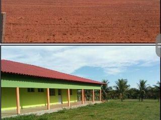 Foto do Chácara-Rural, Zona Rural, Paraúna - GO   623483