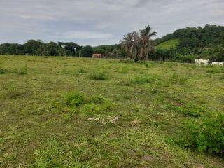 Foto do Chácara-Rural, Zona Rural, Paraúna - GO   586460