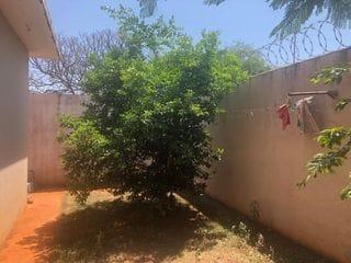 Foto do Chácara-Chácara com 2 dormitórios à venda, 250 m² por R$ 320.000 - Vale do Igapó - Pederneiras/SP