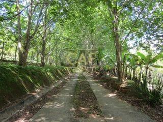 Foto do Sítio-Rural à venda, Portão, Atibaia.