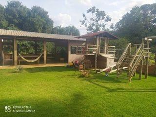 Foto do Chácara-Rural, Zona Rural, Pontalina - GO   897791