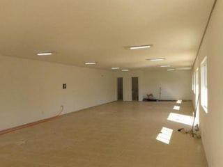 Foto do Conjunto-Conjunto de salão à venda, 280 m² por R$ 680.000 - Jardim Nova América - Hortolândia/SP
