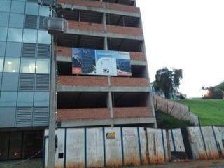 Foto do Conjunto-Salas comerciais à venda no Edifício Prime Office em Bragança Paulista São Paulo, SP