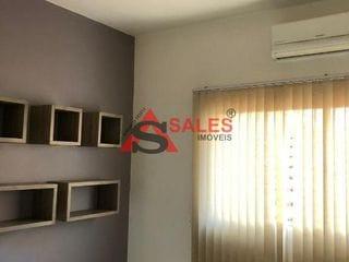 Foto do Conjunto-Conjunto 2 salas / 30,00 área útil para locação, Vila Mariana, São Paulo, SP Agende a sua visita com um de nossos corretores!!