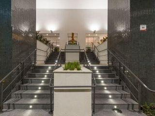 Foto do Conjunto-Conjunto à venda, 38 m² por R$ 390.500,00 - Campo Belo - São Paulo/SP