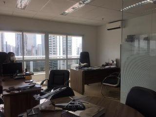 Foto do Conjunto-Conjunto à venda 44 m² 1 vaga por R$ 490.000 - Chácara Santo Antônio
