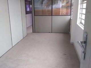 Foto do Conjunto-Conjunto à venda, 120 m² por R$ 1.450.000,00 - Liberdade - São Paulo/SP