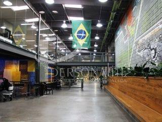 Foto do Conjunto-Conjunto para locação,Escritórios disponíveis  módulos de 250m² até 1.800m², Vila Leopoldina, São Paulo, SP
