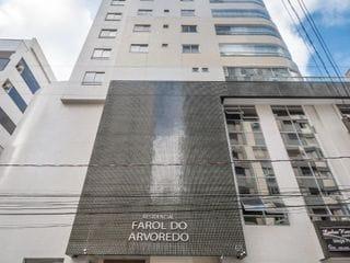 Foto do Cobertura-Cobertura à venda, Centro, Balneário Camboriú, SC