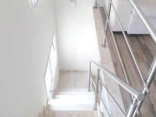 Foto do Cobertura-Cobertura Duplex 3 dormitórios sendo 1 suíte - Jardim Amazonas Campinas
