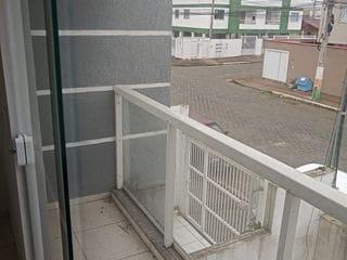 Foto do Cobertura-Cobertura à venda, Santa Regina, Camboriú, SC