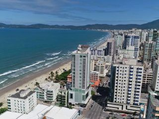 Foto do Cobertura-Cobertura à venda, Meia Praia, Itapema, SC
