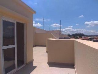 Foto do Cobertura-Cobertura duplex com 2 dormitórios sendo 1 Suíte, Jardim Paranapanema, Campinas, SP, Condomínio Fatto Momentos