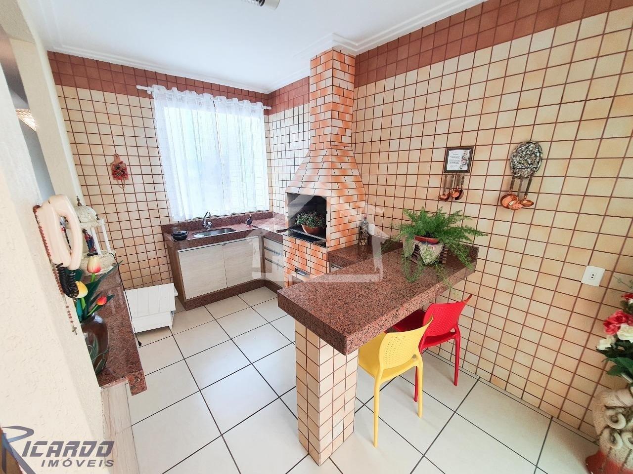 https://static.arboimoveis.com.br/CO0006_LOU/cobertura-a-venda-com-quartos-horto-ipatinga-mg1628488619073skfcy.jpg