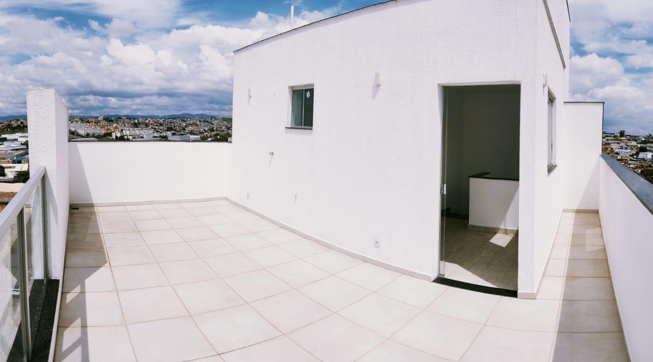 https://static.arboimoveis.com.br/CO0010_DISTRL/cobertura-com-dormitorios-a-venda-m-por-r-cabral-contagemmg1623256251927cmgmc.jpg