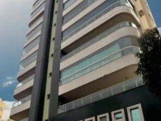 Foto do Cobertura-Lindíssima cobertura mobiliada no Centro, Balneário Camboriú. 2 suítes+2 Demi-suítes, 3 vagas na garagem