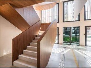Foto do Cobertura-Cobertura com 2 dormitórios à venda, 157 m² por R$ 2.217.983,07 - Perdizes - São Paulo/SP