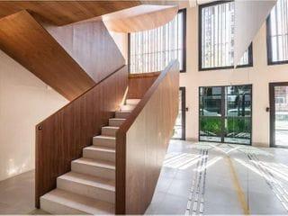 Foto do Cobertura-Cobertura com 2 dormitórios à venda, 157 m² por R$ 2.187.599,91 - Perdizes - São Paulo/SP