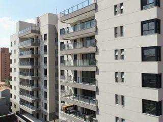 Foto do Cobertura-Cobertura à venda, 240 m² por R$ 3.134.000,00 - Perdizes - São Paulo/SP