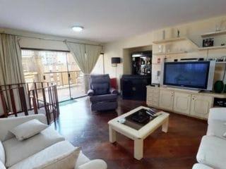 Foto do Cobertura-Cobertura à venda, 185 m² por R$ 1.303.800,00 - Vila Leopoldina - São Paulo/SP