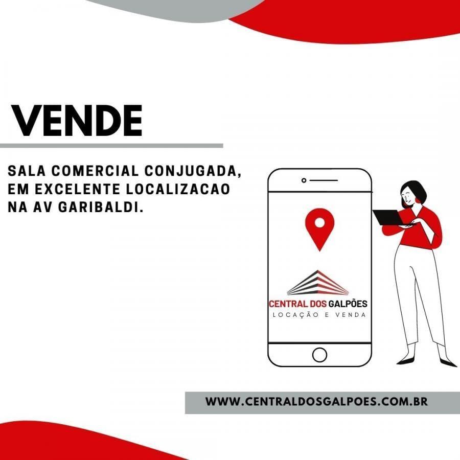 https://static.arboimoveis.com.br/CONJ0001_CG/sala-comercial-para-venda-em-salvador-ba-no-bairro-rio-vermelho1630958893879gswuu.jpg