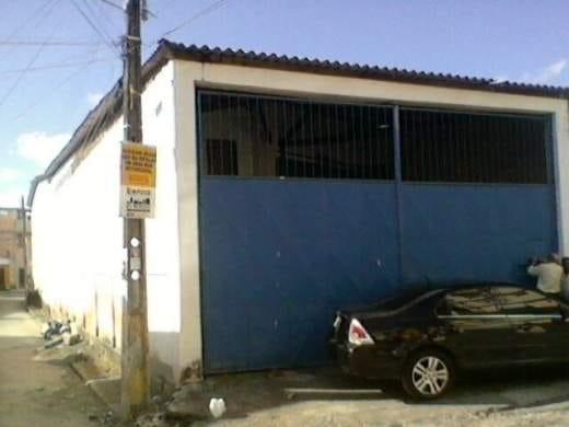 https://static.arboimoveis.com.br/CONJ0024_CG/deposito-para-venda-em-salvador-ba-no-bairro-sao-caetano1630959033883rwlqi.jpg