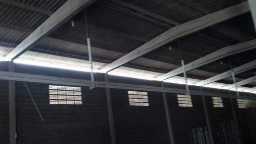 https://static.arboimoveis.com.br/CONJ0036_CG/deposito-para-locacao-em-feira-de-santana-ba-no-bairro-br1630959024138igypa.jpg
