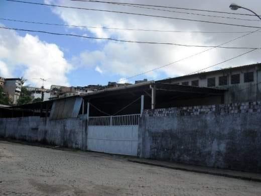 https://static.arboimoveis.com.br/CONJ0041_CG/deposito-para-locacao-em-salvador-ba-no-bairro-retiro1630959029656uhfxa.jpg
