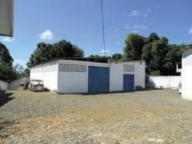 https://static.arboimoveis.com.br/CONJ0068_CG/deposito-para-venda-em-salvador-ba-no-bairro-valeria1630959044434gyfjl.jpg