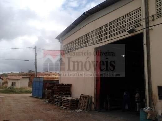 https://static.arboimoveis.com.br/CONJ0088_CG/deposito-para-venda-em-simoes-filho-ba-no-bairro-centro-industrial-de-aratu1630959044422nlqvr.jpg